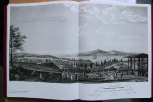 Melling, 1819