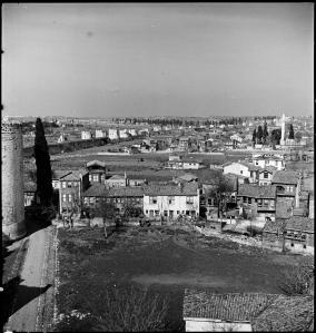 Artamonoff, February, 1937.