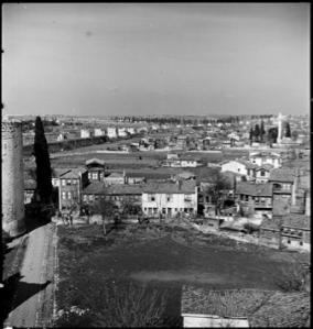 Artamonoff, February 1937
