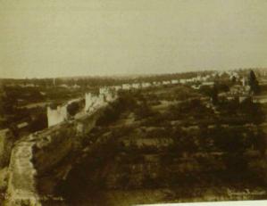Sebah, 1890s