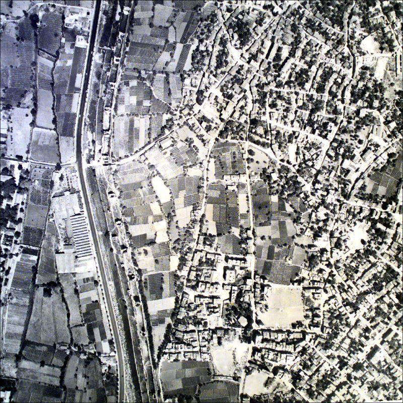 Yedikule 1966